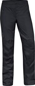 VauDe Drop II pant long black (ladies)
