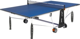 Cornilleau Sports 250 Indoor table tennis table