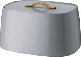 Stelton Emma breadbox grey (X-226-1)