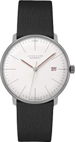 Junghans max bill Automatic Bauhaus 027/4009.02