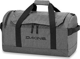 Dakine EQ 35L Sporttasche carbon (34248388)
