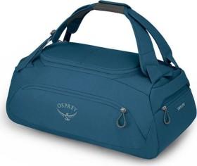 Osprey Daylite Duffel 30 wave blue (10002773)