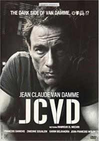 JCVD (UK)