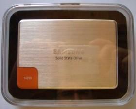 Samsung SSD 470 128GB, SATA, retail (MZ5PA128HMCD-0A)