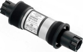 Shimano Deore LX Octalink Bottom Bracket (BB-ES51-B)