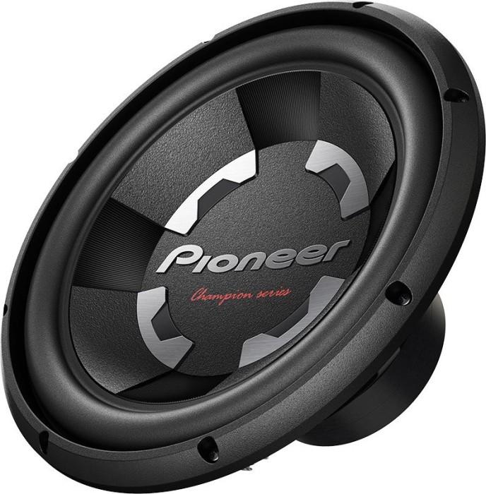 Pioneer TS-300S4
