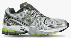 New Balance MR 1226 (mens)