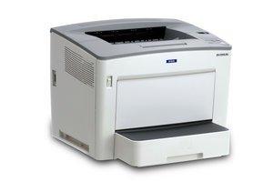 Epson EPL-N7000, laser czarno-biały (C11C409011BZ)