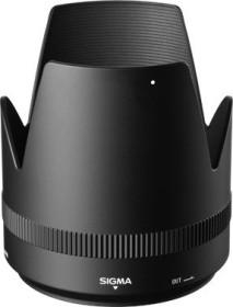 Sigma LH850-02 lens hood (SILH850-02)