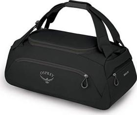 Osprey Daylite Duffel 30 black (10002607)
