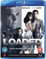 Loaded (Blu-ray) (UK) -- via Amazon Partnerprogramm