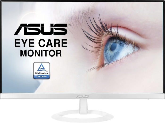 "ASUS VZ239HE-W, 23"" (90LM0332-B01670)"