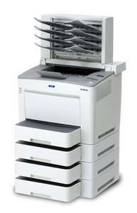 Epson EPL-N7000DT, B&W-laser (C11C409011BX)