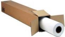 """HP Fotopapier hochglänzend 42"""", 190g/m², 30.5m (Q6576A)"""