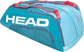 Head Tour Team 12R Monstercombi blau/rosa Modell 2020 (283130-BLPK)