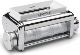 Kenwood KAX93.A0ME Ravioli attachment