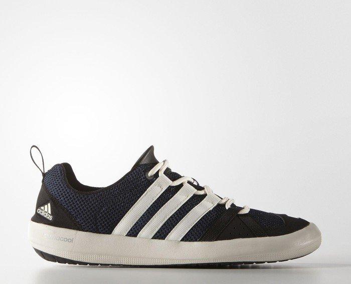 Adidas CLIMACOOL BOAT LACE Wasserschuhe