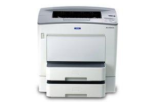 Epson EPL-N7000T, cz-b-Laser (C11C409011BY)