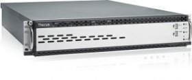 Thecus W12000, 3x Gb LAN, 2HE