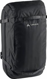 VauDe Mundo 50+To Go schwarz (14397-010)