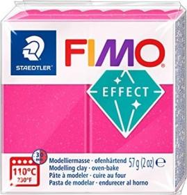 Staedtler Fimo Effect 57g rubinquarz (8020286)