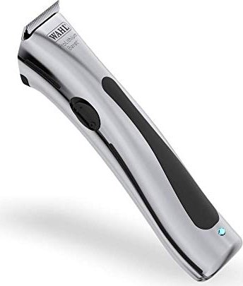 Wahl Professional Beret hair trimmer (4216-0471)