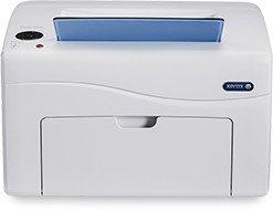Xerox Phaser 6020, Farblaser (6020V/BI)
