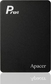 Apacer AS510S 64GB, SATA (AP64GAS510SB-1)
