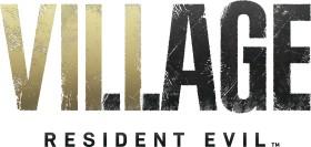 Resident Evil: Village (Download) (PC)
