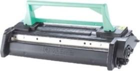 Sagem Toner TNR-350 black