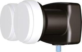 Inverto IDLB-SINM40-MNOO6-8PP black/white