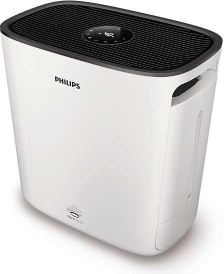 Philips HU5930/10 nawilżacz i oczyszczacz powietrza