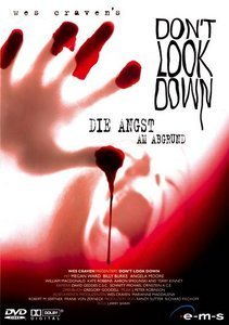 Wes Craven's Don't look down