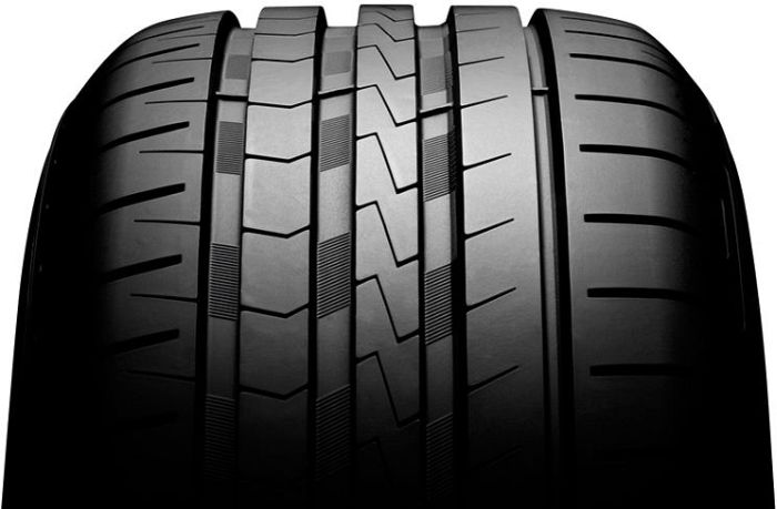 u.a Schwarz für Renault Fußmatten 11745204 PetexPassform Fußmatte velour