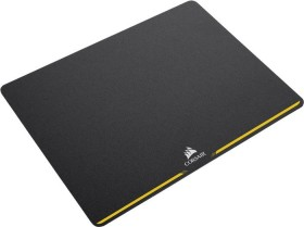 Corsair Gaming MM400 Mouse Mat - Compact Edition, New Logo (CH-9000102-WW)