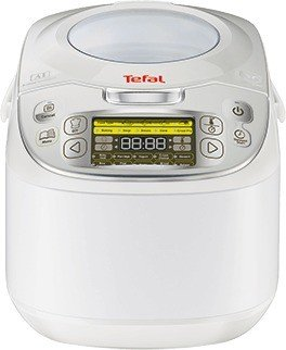 Tefal RK8121 Reiskocher/Multikocher -- via Amazon Partnerprogramm