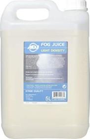 American DJ Fog Juice 1 light 5L