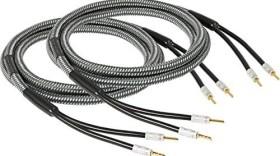 Goldkabel loudspeaker cable (various types)