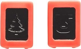 Burton Channel Stöpsel pine tree/process (134681)
