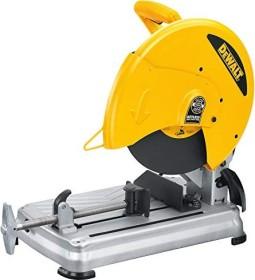 DeWalt D28715 electric cut-off saw