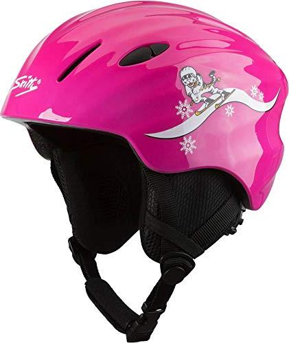 TecnoPro Skitty Helm (Junior) -- via Amazon Partnerprogramm