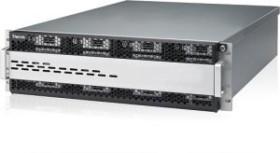 Thecus W16000, 3x Gb LAN, 3HE