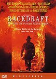 Backdraft (Special Editions)