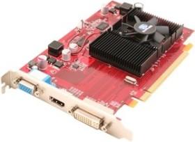 Sapphire Radeon HD 4650, 1GB DDR2, VGA, DVI, HDMI, lite retail (11140-47-20R)