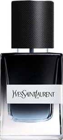 Yves Saint Laurent Y for Men Eau de Parfum, 40ml