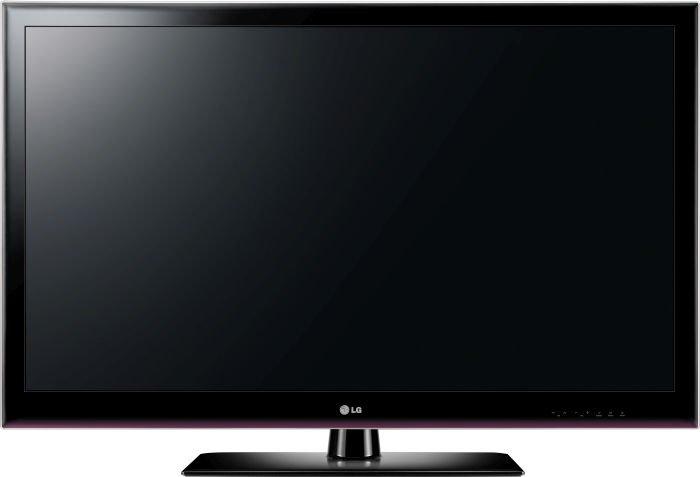 LG Electronics 32LE5300