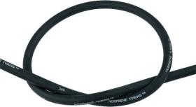 Tygon R6016 Norprene Schlauch, 19.1/12.7mm, 100cm schwarz