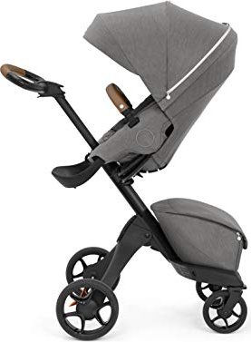 Stokke Xplory (various colours) -- via Amazon Partnerprogramm