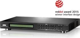 ATEN VM5808H HDMI matrix switch 8-port