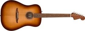 Fender Redondo Classic Aged Cognac Burst (0970913137)